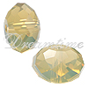 Swarovski - Spacer Beads 5040