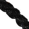 Rhinestone Chain, Banding & Trim Clearance