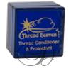 Needles & Thread Conditioners