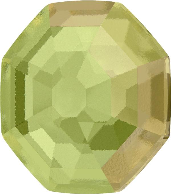 swarovski elements swarovski solaris crystal luminous