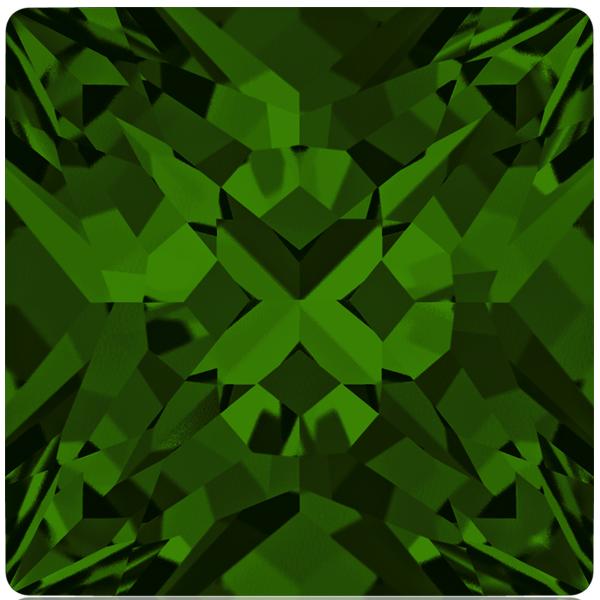 resolution dark moss green - photo #28