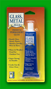rhinestone glue rhinestone adhesive glass glue glass