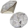 SWAROVSKI 1088 XIRIUS Chaton ss29 Crystal