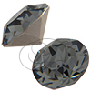 SWAROVSKI 1088 XIRIUS Chaton ss39 Black Diamond