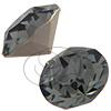 SWAROVSKI 1088 XIRIUS Chaton ss29 Black Diamond