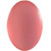 Lunasoft Lucite Cabochons Oval 18.5x13.5mm Watermelon
