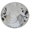 SWAROVSKI 2038 Hot Fix Rhinestones 10ss Crystal