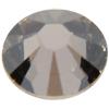 SWAROVSKI 2058 Rhinestones Flat Back 20ss Crystal Satin