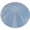SWAROVSKI 2028/2058 Rhinestones FlatBack 16ss Light Sapphire AB Matte