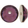 SWAROVSKI 3128 Lochrosen Rhinestones 5mm Amethyst