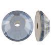 SWAROVSKI 3128 Lochrosen Rhinestones 4mm Blue Shade