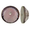 SWAROVSKI  3128 Lochrosen Rhinestones 8mm Blush