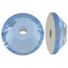 SWAROVSKI 3112 Lochrosen Rhinestones 4mm Light Sapphire