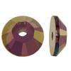 SWAROVSKI 3128 Lochrosen Rhinestones 3mm Crystal Lilac Shadow
