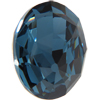 SWAROVSKI 4196 Nautilus Fancy Stone