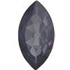 Swarovski 4227 Large Navettes 32x17mm Crystal Mystique