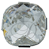SWAROVSKI 18704 Sew On Rhinestones (in Settings)