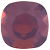 SWAROVSKI 4470 Square Rhinestones 12mm Cyclamen Opal