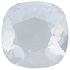 Swarovski 4470 Square Cushion Fancy Stone Crystal Unfoiled 8mm