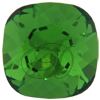 SWAROVSKI 4470 Square Rhinestones 10mm Fern Green