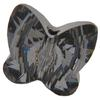 5754 Butterfly Bead