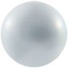 Swarovski 5818 1/2 Drilled Round Pearl 3mm Pastel Blue