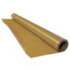 PTFE Non-Stick Sheet, Teflon Sheet from SWAROVSKI