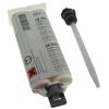 CG 500-35 Two-Component Epoxy Resin Glue by SWAROVSKI ELEMENTS in Syringe
