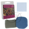 Crystal Clay Kit 25g Package Blue Skies