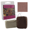 Crystal Clay Kit 25g Package Copper