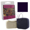 Crystal Clay Kit 25g Package Dark Purple
