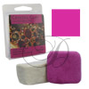 Crystal Clay Kit 25g Package Rose
