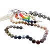 SWAROVSKI 1193829 Crystal Pearl Color Tool