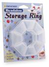 Beadalon Storage Ring