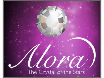 Alora Crystals