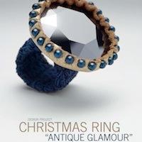 Christmas Ring
