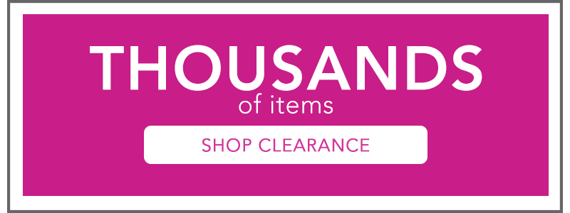 Dreamtime Clearance
