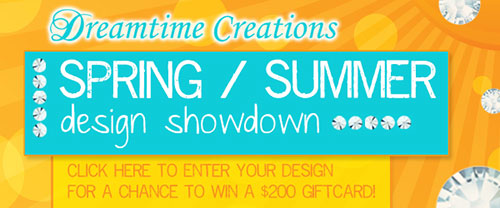 Spring / Summer Design Showdown