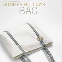Summer Holidays Bag 2011