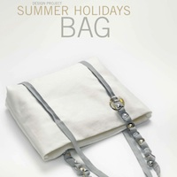 Summer Holidays Bag