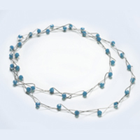 Ocean Necklace by SWAROVSKI™