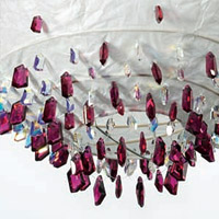 Lampshade by SWAROVSKI™