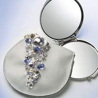 Mother's Day Mirror Purse by SWAROVSKI