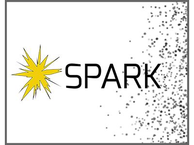 Spark Rhinestones
