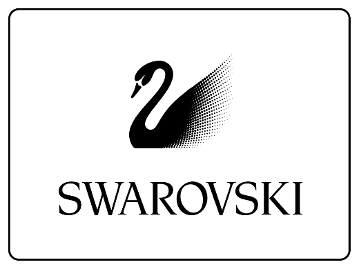 Swarovski Collections