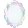 Swarovski 4142 Baroque Mirror Fancy Stone