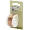 Wire & Stringing Material Clearance