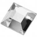 Preciosa Hot Fix Square Rhinestones