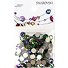 Swarovski 2088 Mixes