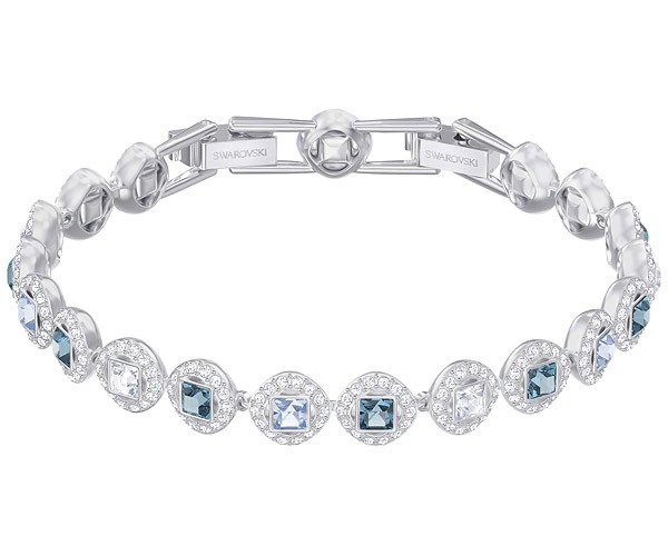 Swarovski Collections - Bracelets